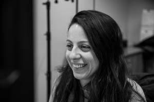 Giulia Alves Lima